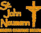 SJN Logo Green Distressed Cross Gold.png