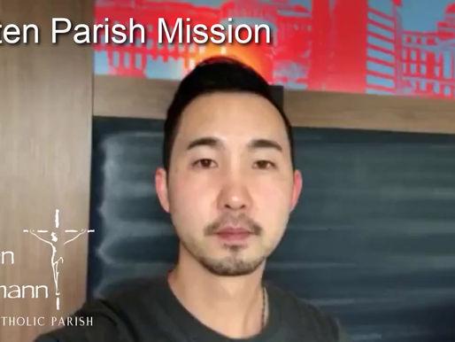 Paul Kim says...