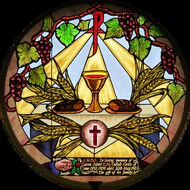 sacraments%20all%20simple%20art_edited.j