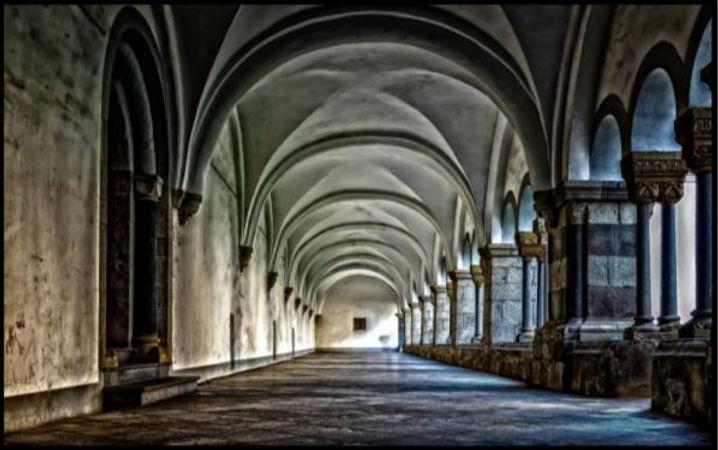 the cloisters.JPG