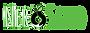 Logo_NeroSano-orizz_neg.png