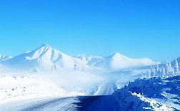 Yakutia Sakha Republic mountains filming