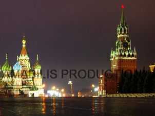 Red square at night.jpg