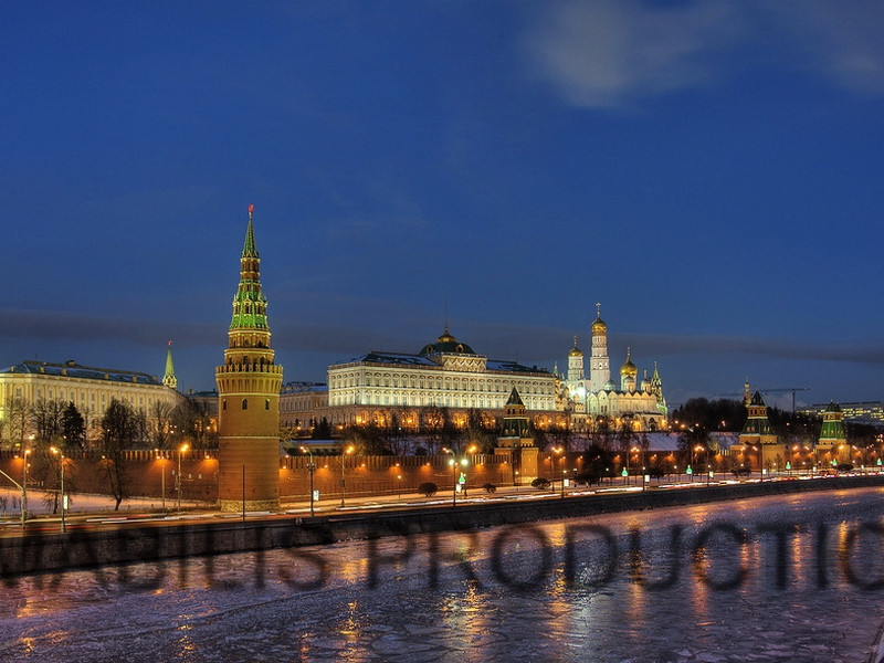 Kremlin embankment filming.jpg