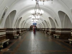 Moscow metro filming.jpg