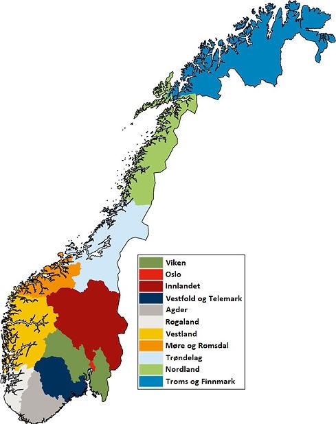 Fylkeskart-regionreform (1).jpg