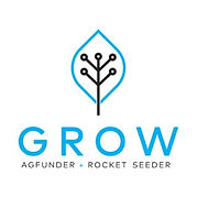 GROW-logo.jpg