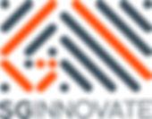 SGI_logo.jpg