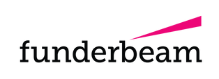 funderbeam_logo_black_700-px.png