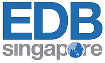 logo_EDBSG.jpeg