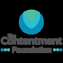 contentment-logo-512x512.png