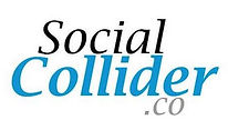 SocColl_logo.jpg