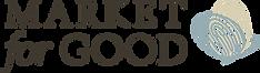 PartnerLogo-MarketForGood.png