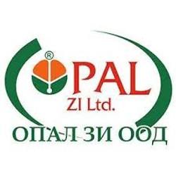 Опал Зи