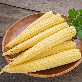 Сладка царевица Бейби 10  гр.