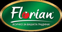 Флориян