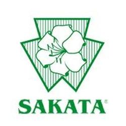 Саката