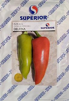 Пипер Делфина - 2 гр.