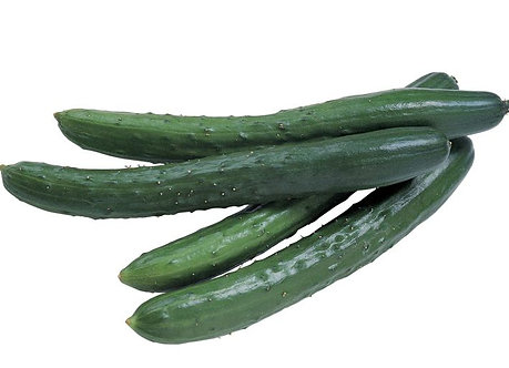 Краставици Гергана от 2 гр.