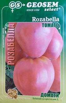 Домати Розабелла - 0,2 гр.