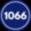logo-1066.png