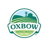 oxbow%20logo_edited.png