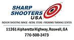 SharpShooters USA Logo.jpg