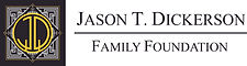 JTDFF_full.logo_highres.jpg