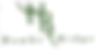 Hawks Ridge Logo.BMP