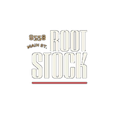 rootstock_edited.png