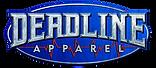 textured logo[46730].png