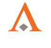 AllSquare_Trans_Logo-07.png
