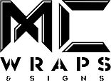 MC WRAPS & SIGNS - BLACK LOGO 2.jpg