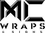 MC WRAPS & SIGNS - BLACK LOGO 2.jpg