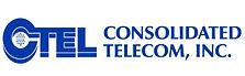 Consolidated logo.jpg