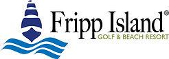 FIR_Logo-Horz-4C.jpg