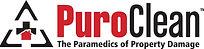 puroclean_logo-tag-tm_34087090130_o%5B98