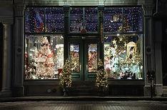 holiday-store-display-e1446503833392.jpg