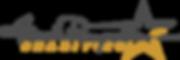 Frank Reynolds Charities Logo.png