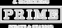 PRIME_logo_alone_edited_edited_edited.pn