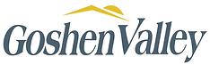 Logo Goshen Valley.png