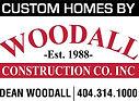 Woodall.jpg