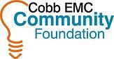 CCF check 2016-dre4 new logo - Copy.jpg