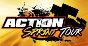 The Action Sprint Tour Returns in 2021