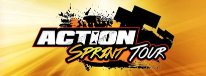 Action Sprint Tour This Saturday.