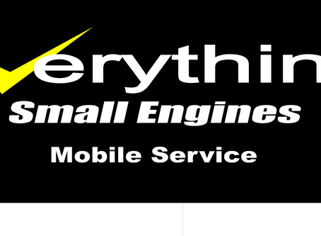 EVERYTHING SMALL ENGINES CANADIAN MOD / UMP CHALLENGE SERIES DEBUT'S IN 2019