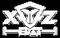 XYZ Edit Logo - Main Bar 007.png