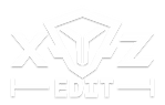XYZ Edit Logo - Main Bar 007.png