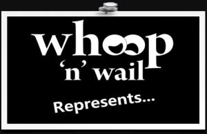 whoop n wail