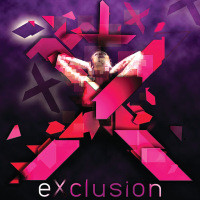 eXclusion – the journey continues…